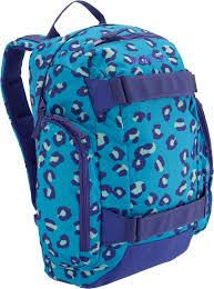 Burton Youth Metalhead Pack [18L] cray cray | w15