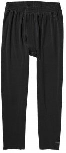 Burton Expedition Pant true black