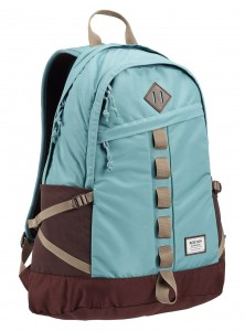 BURTON SHACKFORD PACK TRELLIS