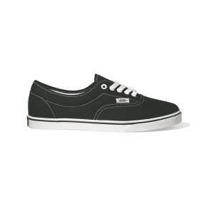 Vans LPE black/white