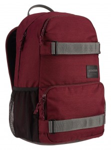 Burton Treble Yell (Port Royal Slub) / W20