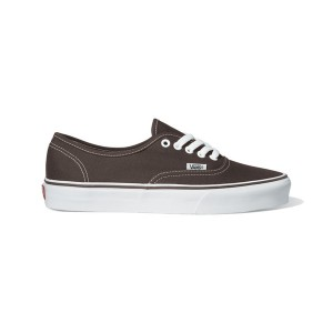 Vans Authentic Espresso